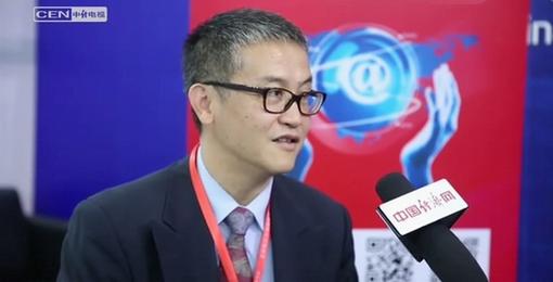 胡东祺博士:创新是化工企业的必[00_00_25][20160923-101245-0].JPG