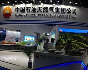 中国石油天然气集团公司展台.jpg