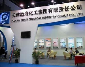 天津渤海化工集团有限责任公司展位.JPG