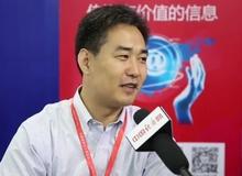 李波谈中国能源投资未来趋势[00_02_04][20160922-071950-2].JPG