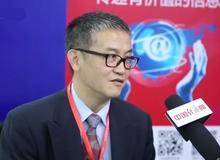 胡东祺博士:创新是化工企业的必[00_00_23][20160923-093600-0].JPG