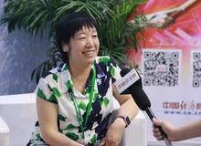 大连理工大学教授、长江学者张淑芬(1)-220.jpg