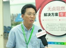 朱为宏接受中国经济网记者采访(1)-220.jpg