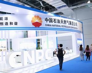 中国石油天然气集团公司300.jpg