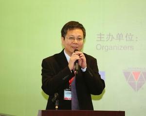 中国化工信息中心副主任 揭玉斌.JPG