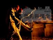 炼钢工人的舞蹈.jpg