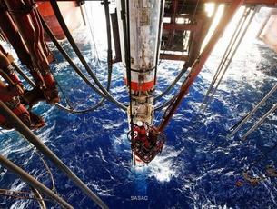 """""""海洋石油981""""又钻新井.jpg"""