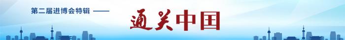 第二届进博会韩国特辑-通关亚博电竞下载.jpg