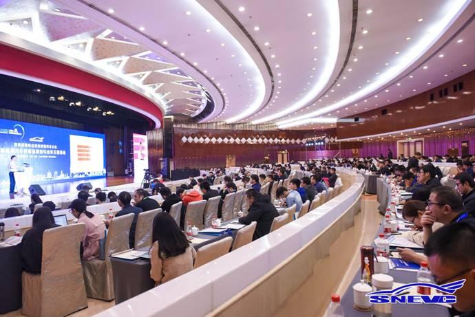 http://www.xaxlfz.com/xianxinwen/67769.html