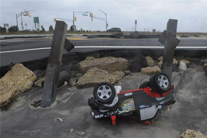 轻量化,美国飓风,轻型车,轻量化