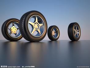 海外市场折戟加剧轮胎产能过剩