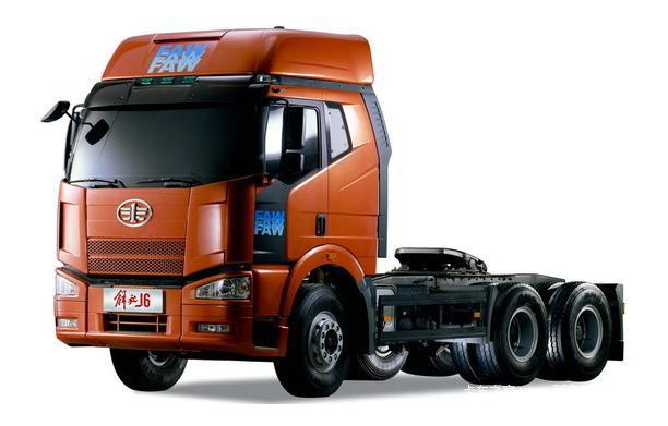 解放J6P 6x4牵引车.jpg