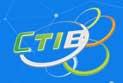 2018天津客车展官方网站