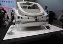 致力于打造智能交通 博世亮相2018北京车展