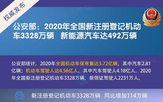 微信截图_20210128090129.png
