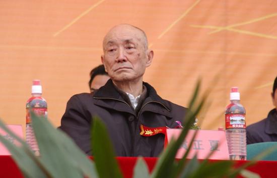 新中国成立70周年商用车行业杰出人物