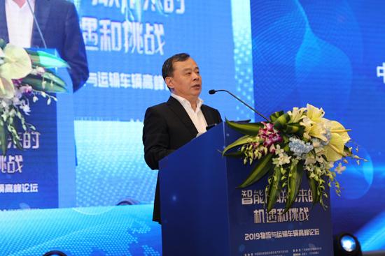 http://www.xqweigou.com/kuajingdianshang/72599.html