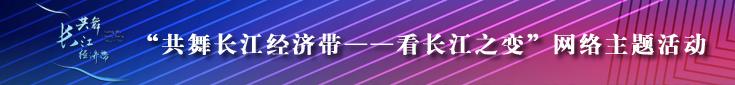 看长江之变.jpg