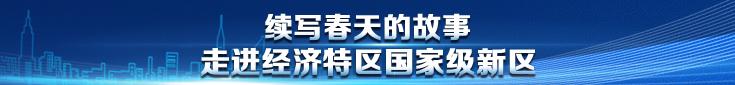 �m(xu)��chuang)禾�棠惯manner0630.jpg