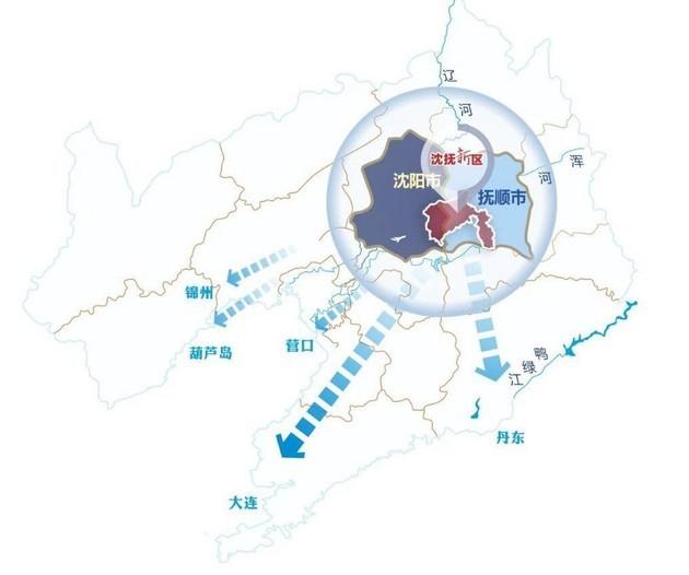 人口最多的城市_城市新区人口来源