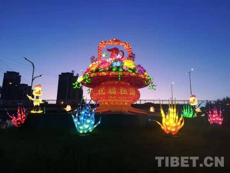 http://www.ddhaihao.com/dandongfangchan/41961.html
