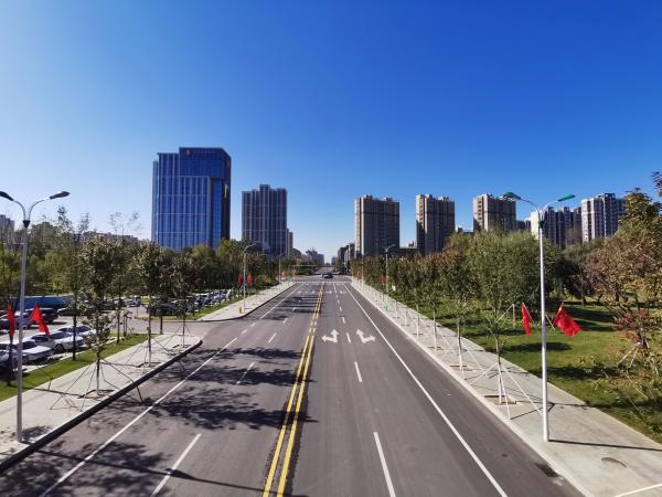 梅河口:医药产业聚集城市