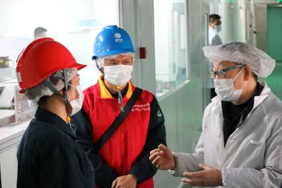 http://www.jienengcc.cn/shujuyanjiu/191545.html