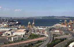 贸易港.jpg