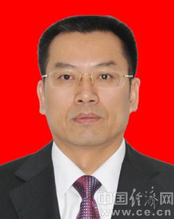 刘惠任内蒙古自治区党委常委、自治区党委巡视工作领导小组成员、办公室主任(图/简历) - cheunglein - cheunglein 的博客