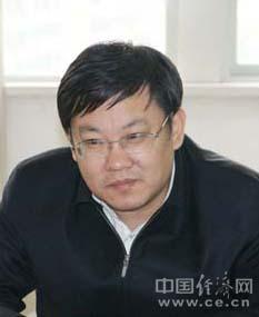 http://www.bjgjt.com/wenhuayichan/60616.html