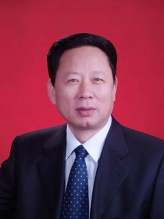 市政协副主席邓琳 、漯河市委秘书长谢连章涉