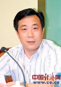 陆志鹏任泰州市代市长 徐郭平辞市长职务(图|简历)
