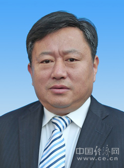 李亿龙当选衡阳市人大主任 谢宏治等7人当选副