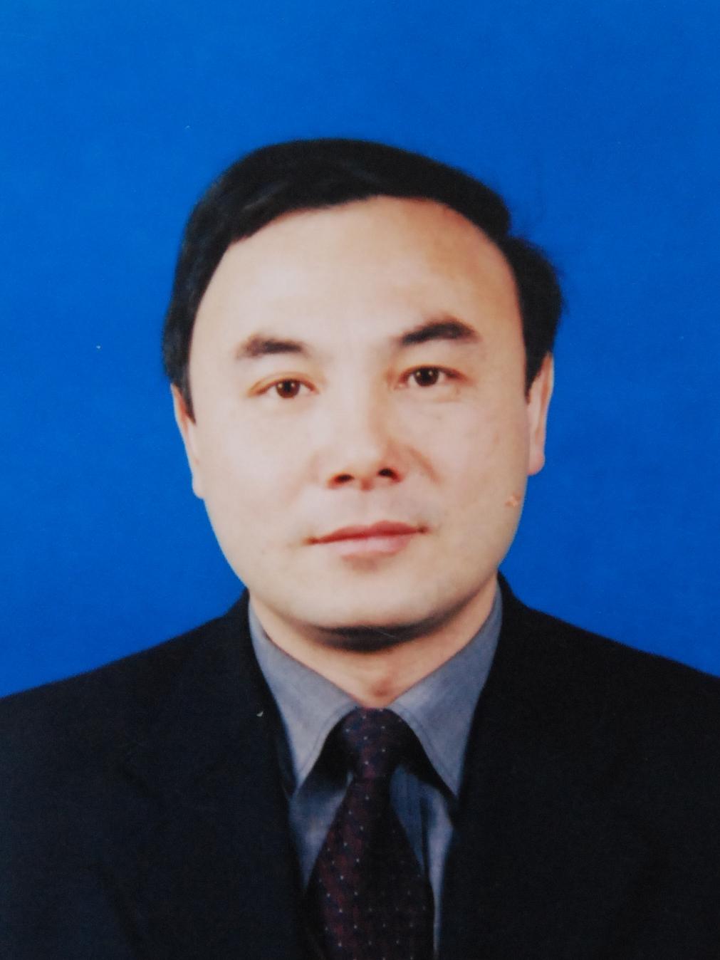 杭州市政府办公厅副主任张垂华必备严重v设备设备涉嫌三甲医院病房图片