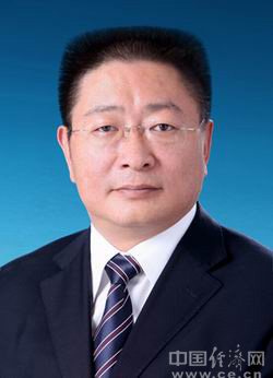 青海省新一届常委