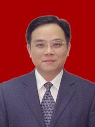湖南省国资委党委书记、副主任向曙光