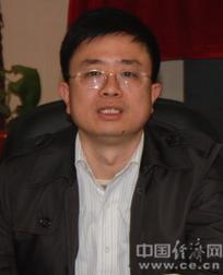 罗蔺挂职任三明市副市长(图