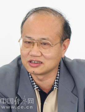 广西区政府驻广州办事处原主任徐励明被双开(