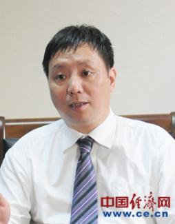 海南华侨中学校长王继源接受调查 副校长1月前被查(图