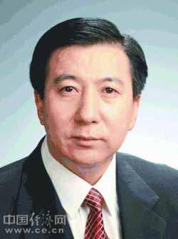 北京市连续三位市发改委主任升任副部长级(图/简历) - cheunglein - cheunglein 的博客