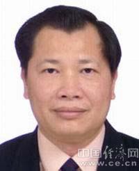 http://www.gyw007.com/chuangkechuangye/516404.html