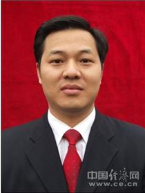 达州市委政法委书记古正举调任南充市委常委(