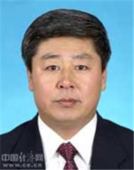 景悦任天津蓟县县委书记 前任肖松已任市发改