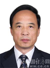 中央机构编制委员会办公室领导(图/简历) - cheunglein - cheunglein 的博客