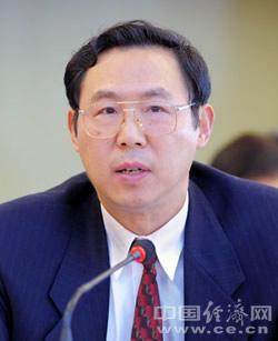 湖南省委常委孙建国兼任省公安厅长