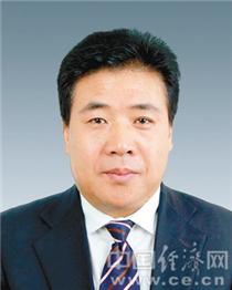 /乔高社当选西安市人大常委会副主任方光华、卢凯、聂仲秋任副...