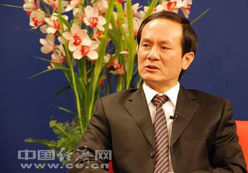 赵馨群将接替陈强任池州市委书记 王强拟提名