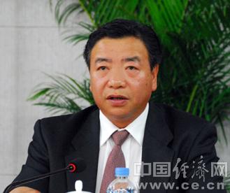 德宏州政协原主席孟必光被调查