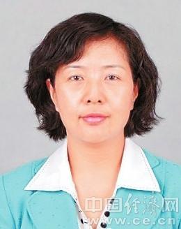 /wenhuayichan/71098.html