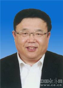 伊春市带岭区委书记关思伟当选市政协副主席(